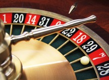 beginners guide to roulette