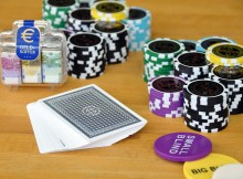 beginners guide to poker
