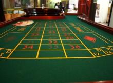 casino-252391_1280