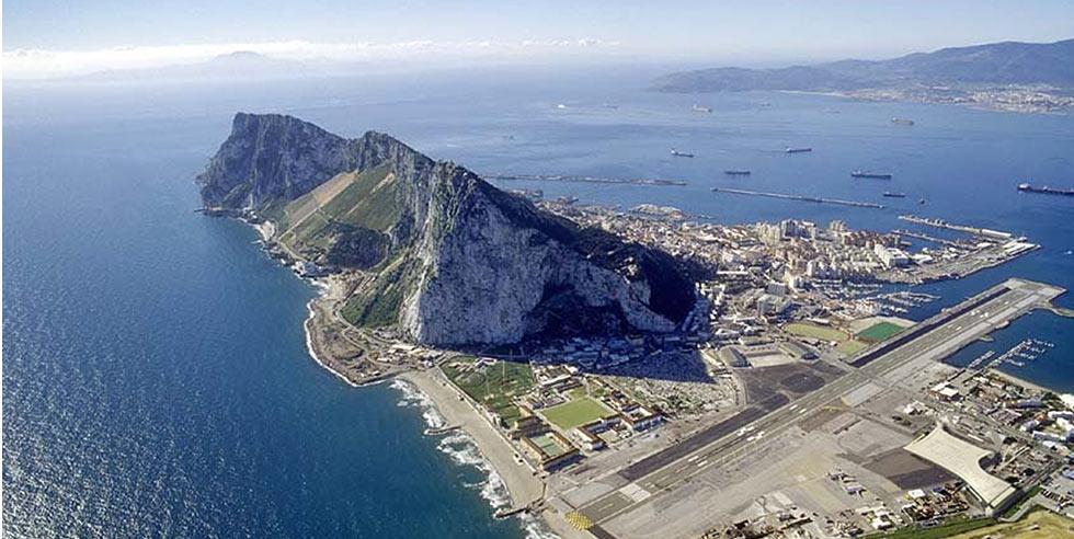 Gibraltar._El_Peñón