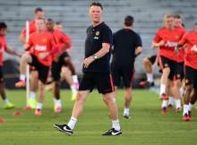 Manchester-United-in-LA