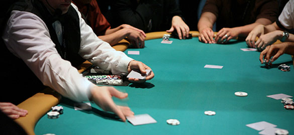 Table-Selection-in-Poker