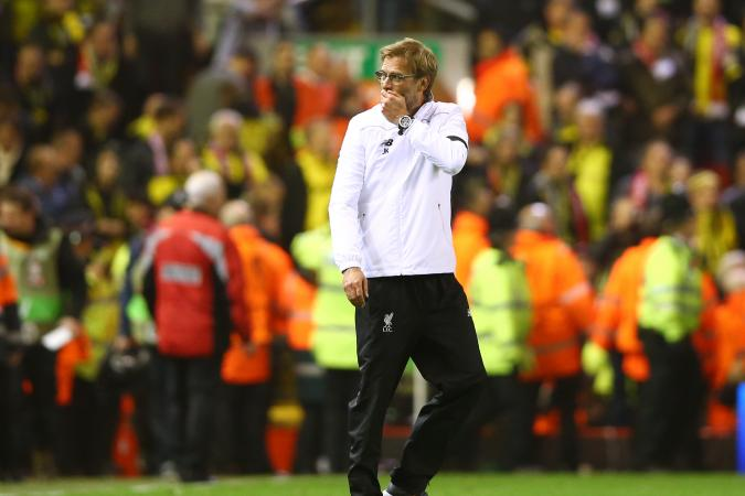 jurgen-klopps-liverpool-snuck-his-old-team-borussia-dortmund-inn-europa-league