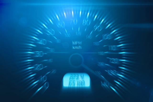 speed-164063_640