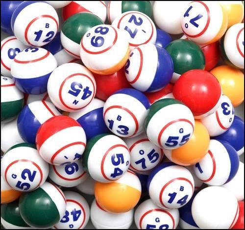 bingo vip