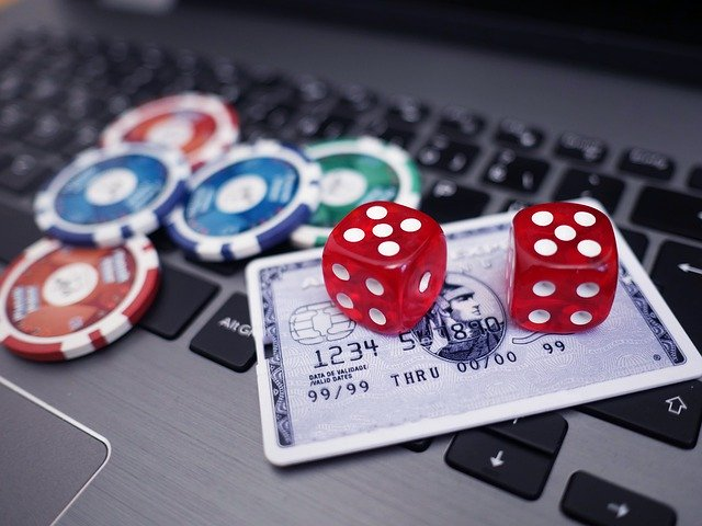 tips in online gambling