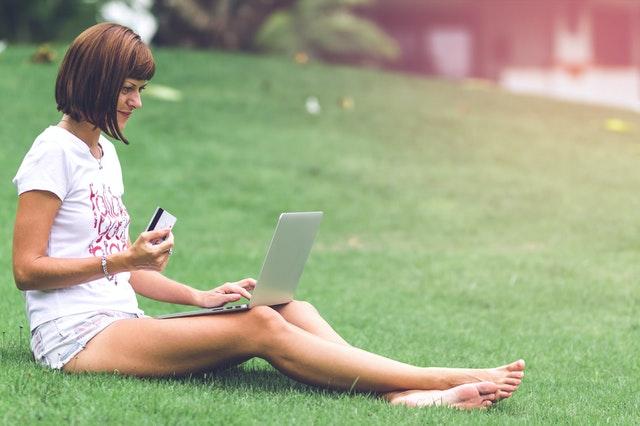 tips in online gambling