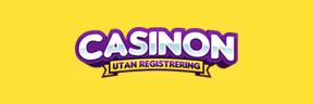 casino utan registrering och konto