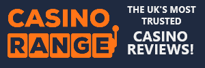 CasinoRange - casino reviews & guide
