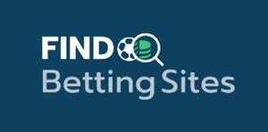 Betting Sites