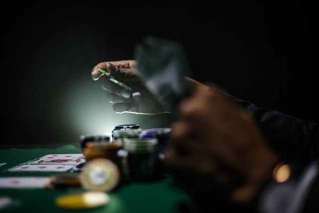 Growth of Online Casino in Malaysia.jpg